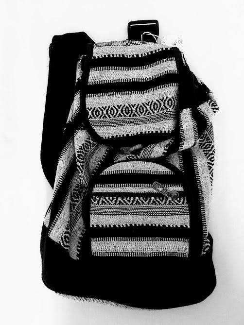 new backpack website.jpg