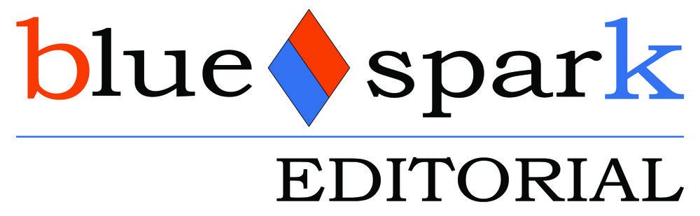 blue spark logo final-01 (002).jpg