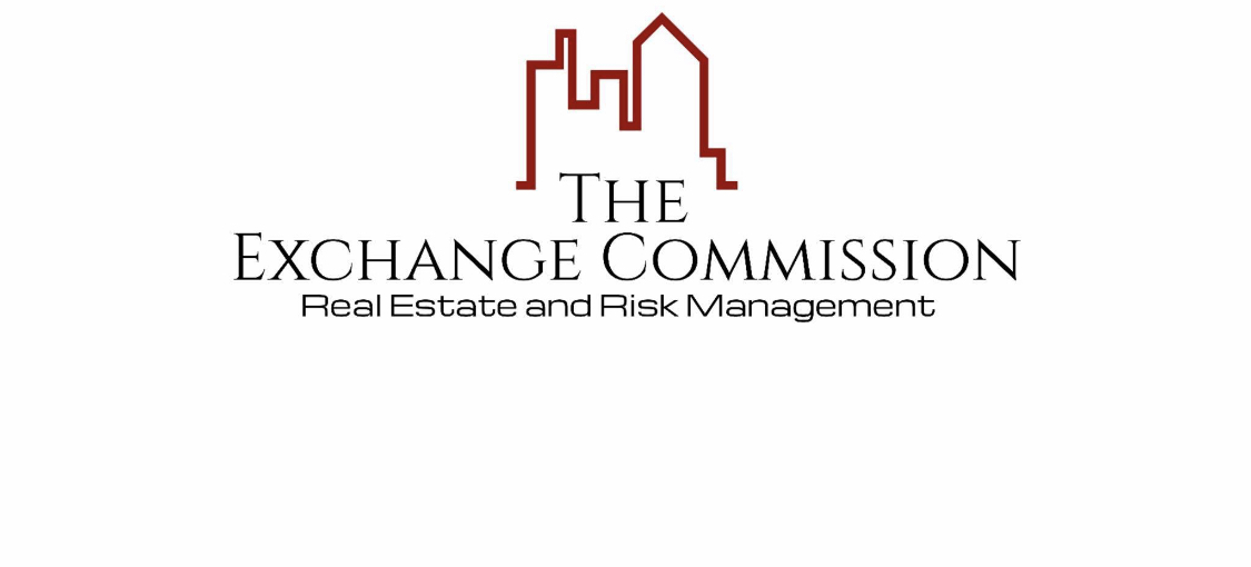 The Exchange Commission
