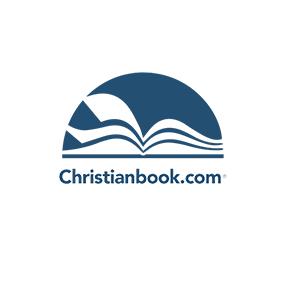 LogoOnWebsite_0000_logo-christianbooks.jpg