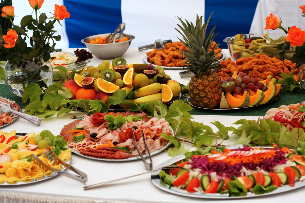 wedding buffets 4.jpg