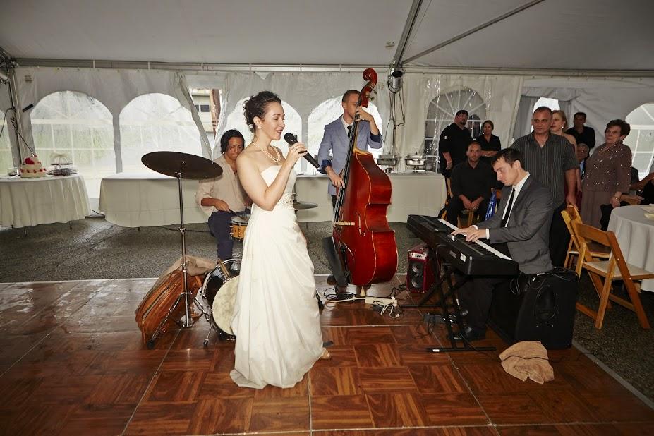 Sergio Wedding Bride singing.jpg