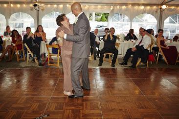 Sergio Wedding groom-mom.jpg