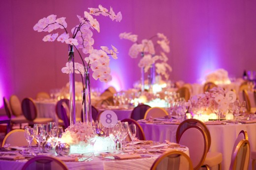 wedding tables 4.jpg