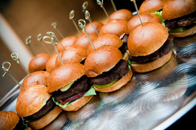 Wedding Sliders.png
