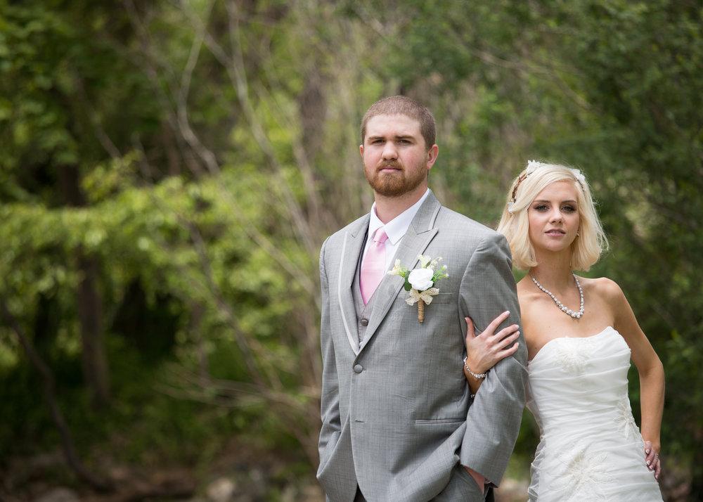 hannah and Justin wedding favorites-159.jpg