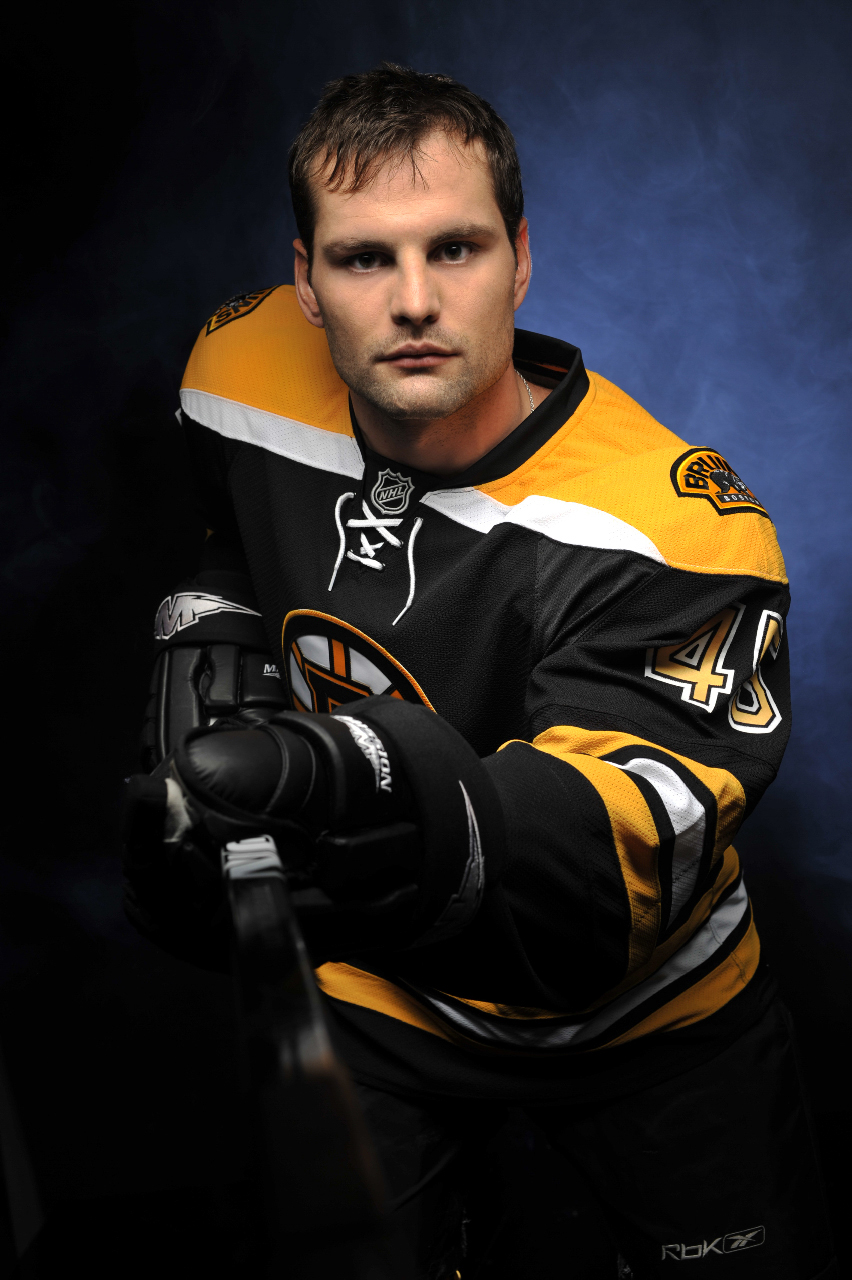 20-Boston Bruins, Photo Erin Levin.jpg