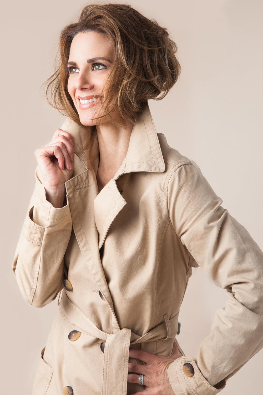 4-Actress, Kate Avalone.jpg