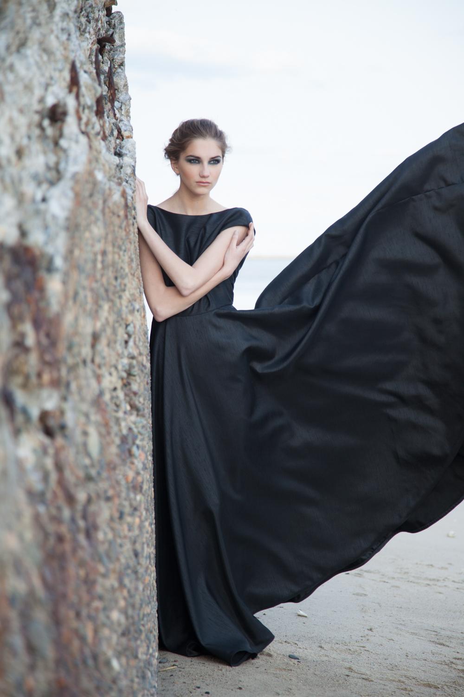 Model Sydney Brake.jpg