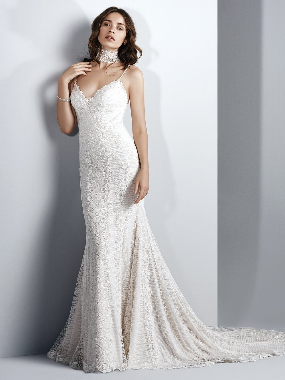 Sottero-and-Midgley-Wedding-Dress-Narissa-7SW968-Main.jpg