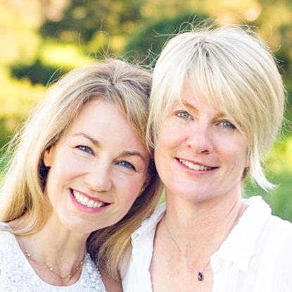 Rae and Judy Edits for Brochure-01 copy.jpg
