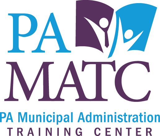 PA Municipal Administration Training Center