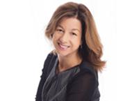Nancy Hess, Instructor