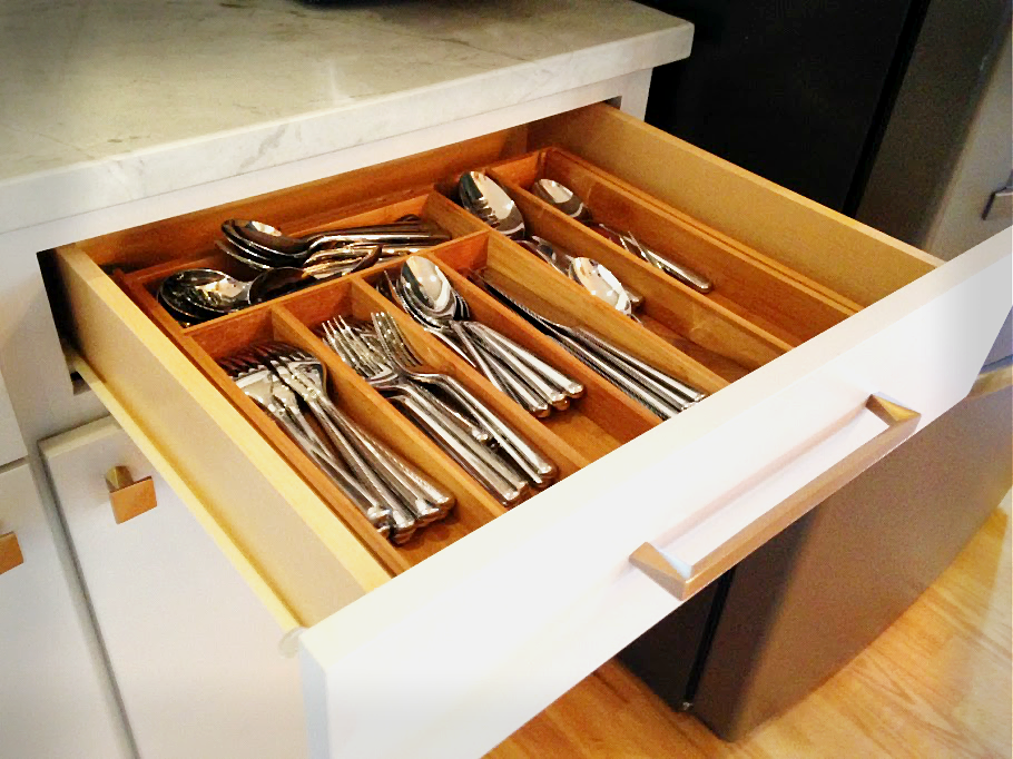 Kitchen Drawer Detail.png