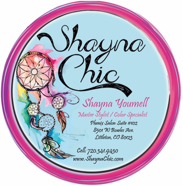 Shayna Chic Logo.jpg