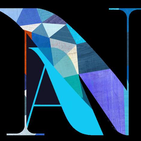 Nicoli Alexander Logo.png