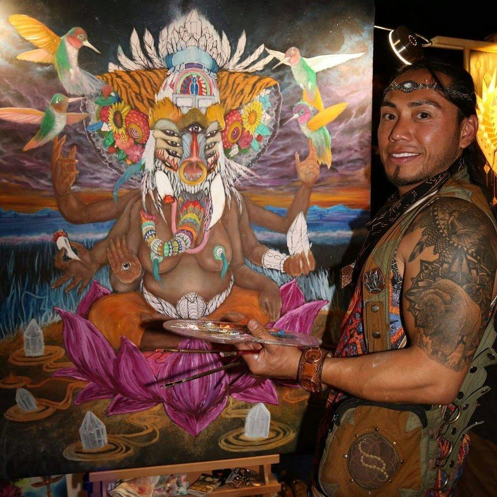 Reynaldo Christopher Surposa.jpg