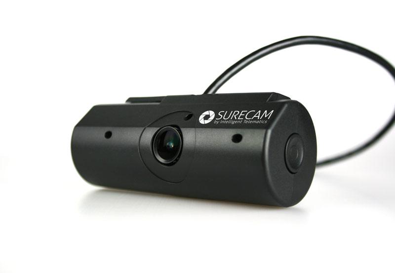 SureCam-product-front-facing-camera.jpg