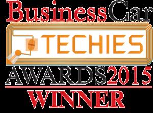 BC-Tech-awards-2015_WINNER-for-SureCam.png