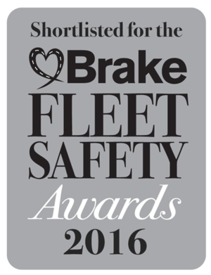 Fleet-Saftey-Award-2016-for-SureCam.png