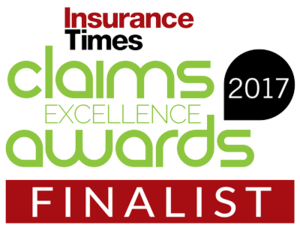 IT-ClaimsAwards17-FINALIST-2colour-for-SureCam.png