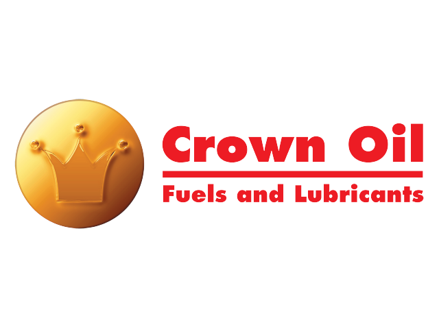 crown oil.png