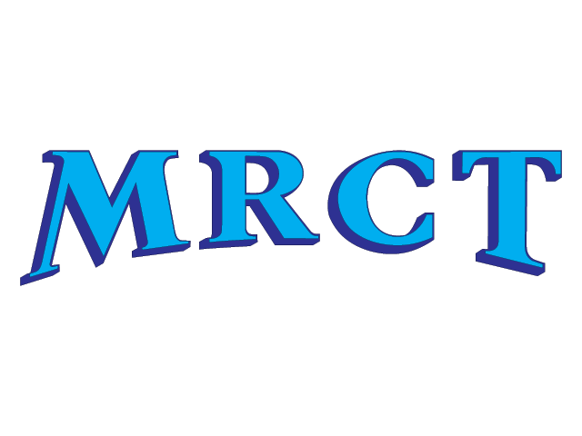 mrct.png