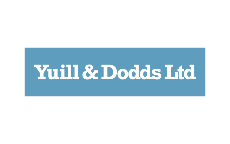 yuill and dodds logo.png
