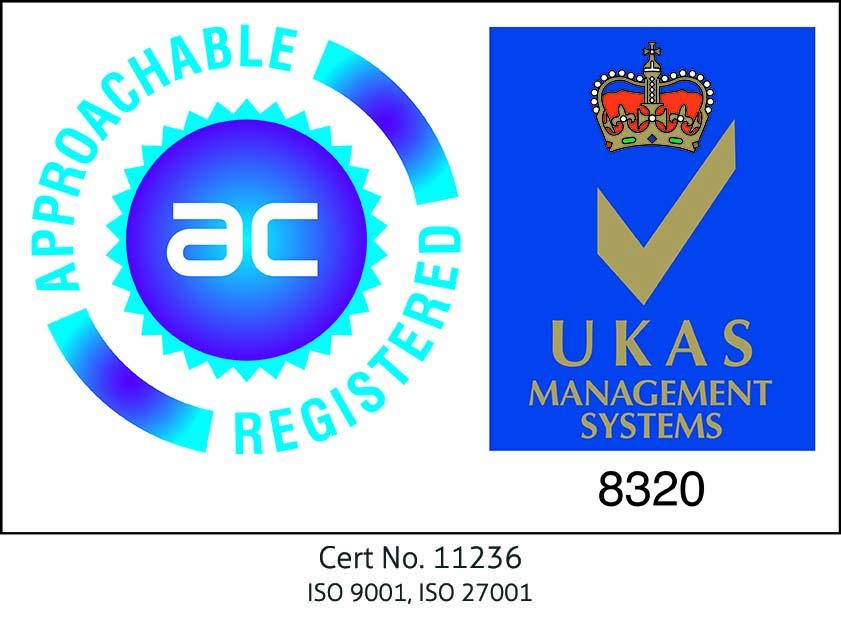 Approachable_UKAS_Logo copyv2.jpg