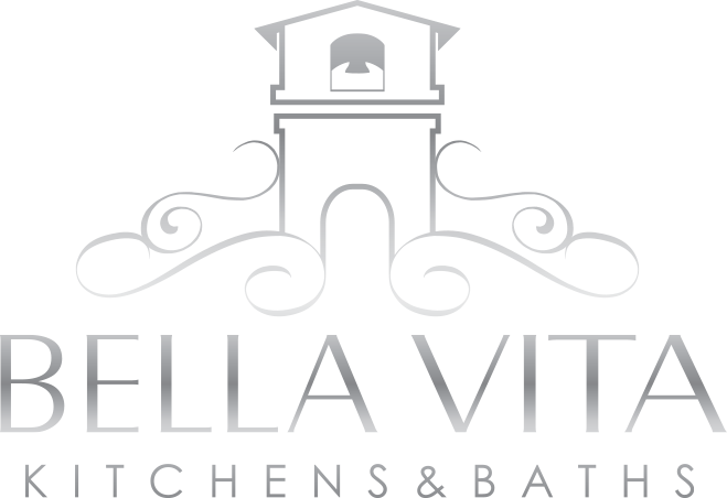 Bella Vita  | Kitchens and Baths