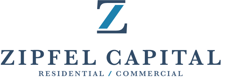 Zipfel Capital