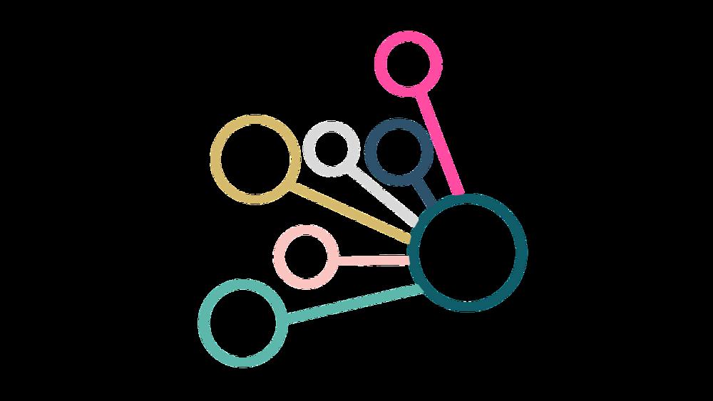 Cutting Edge Collective l Vendor Network l Network & Resources