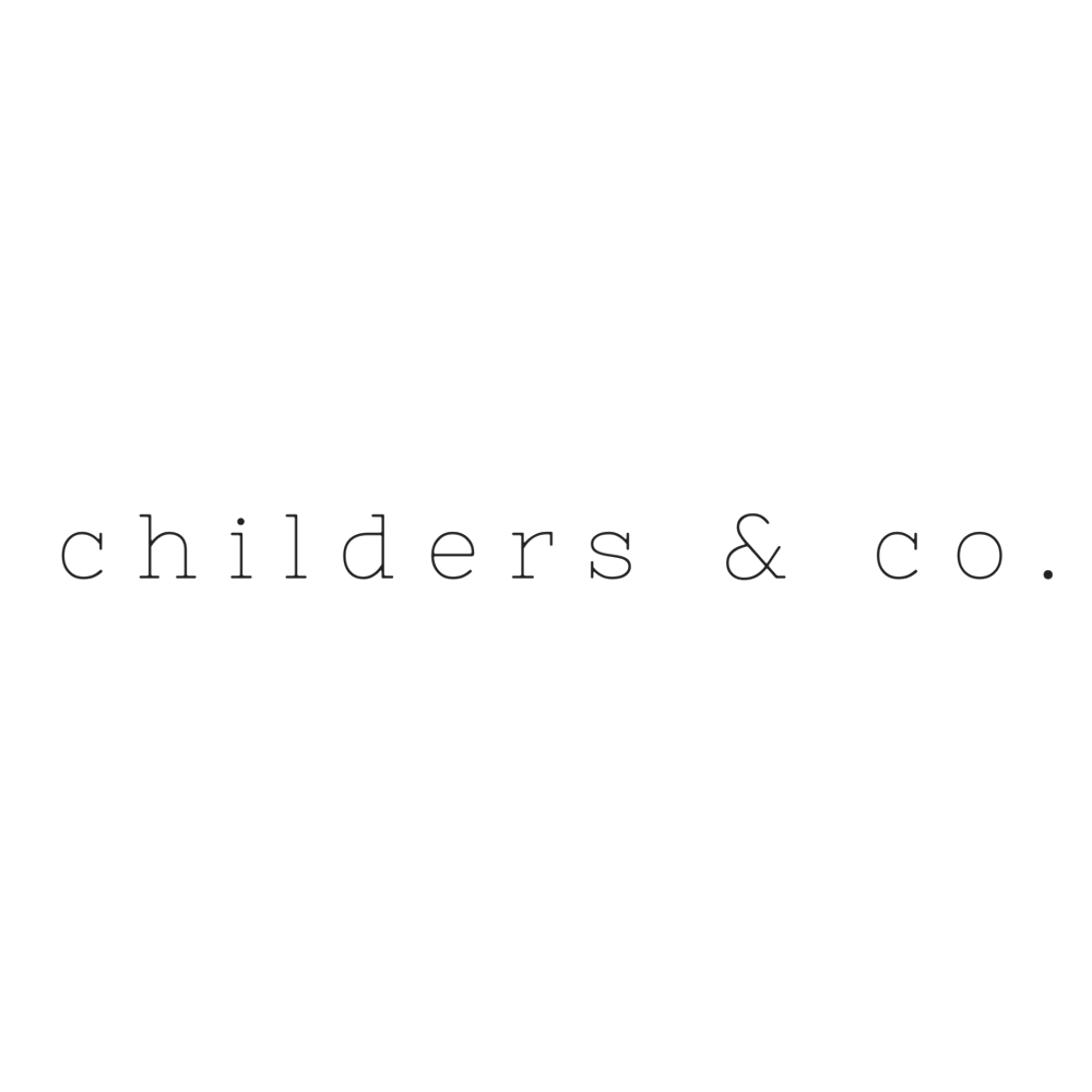 childers & co. logo (1).png