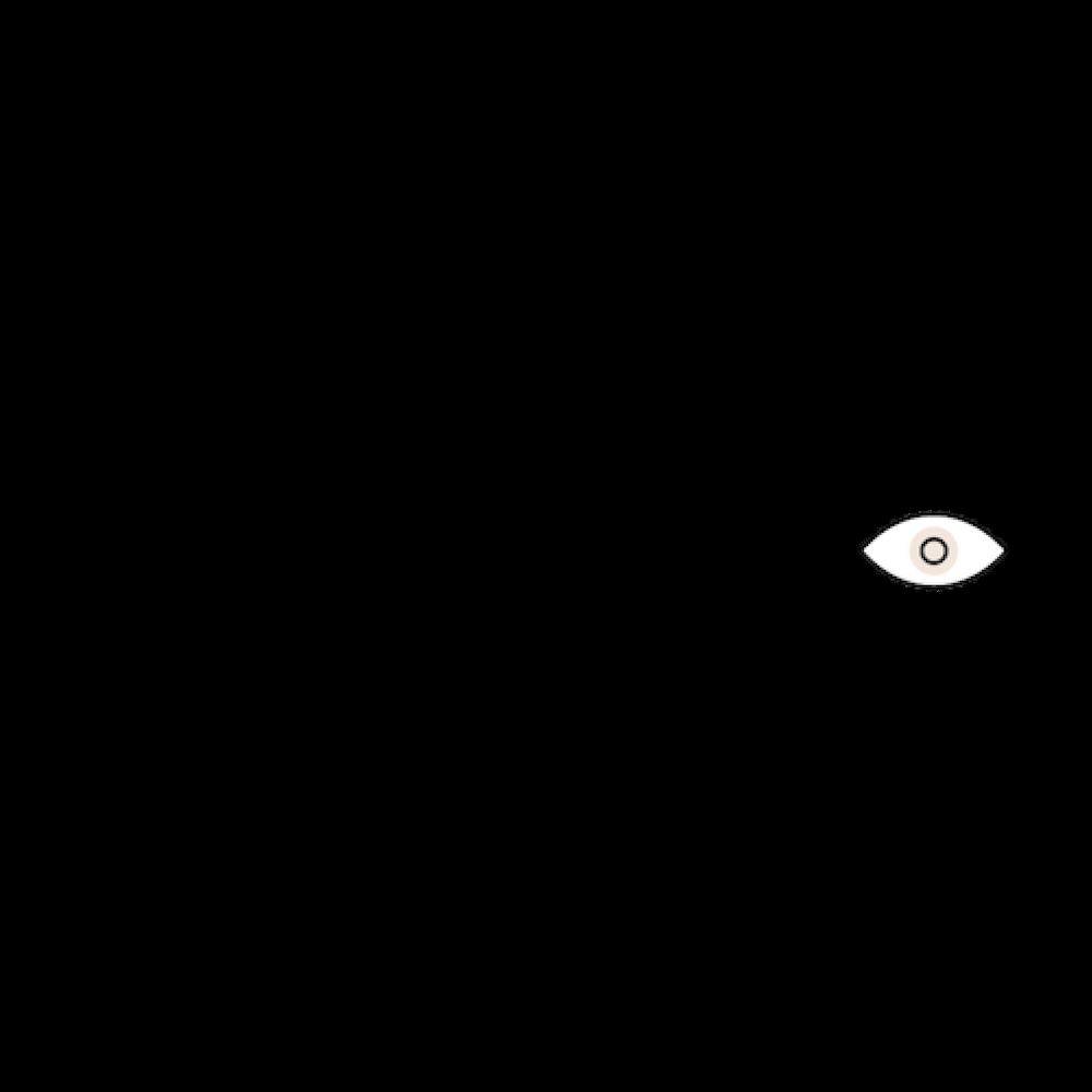 delilah creative logo