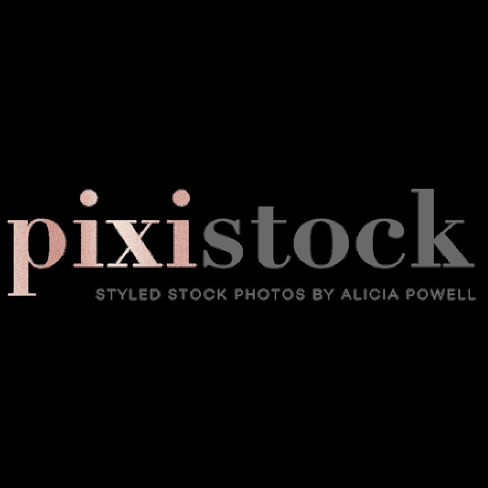 pixistock logo