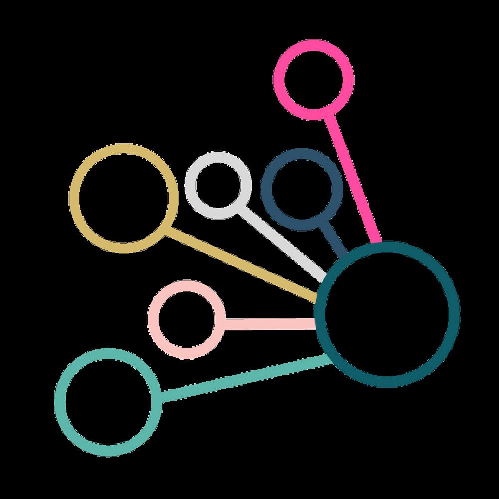 cutting edge collective vendor network