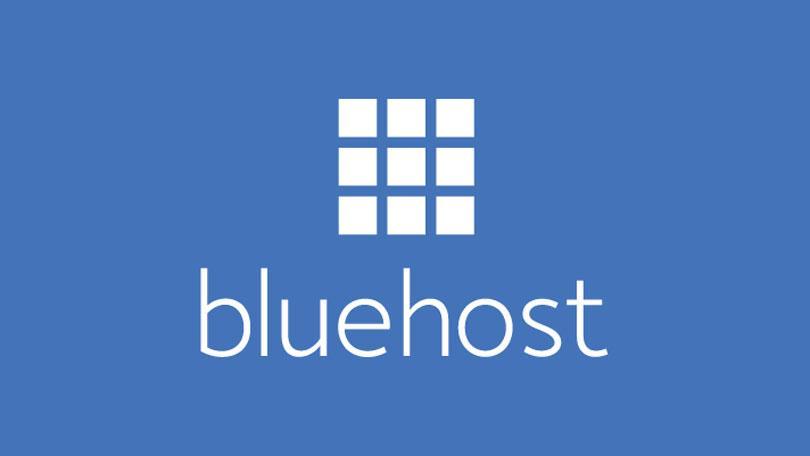 425554-bluehost-web-hosting.jpg