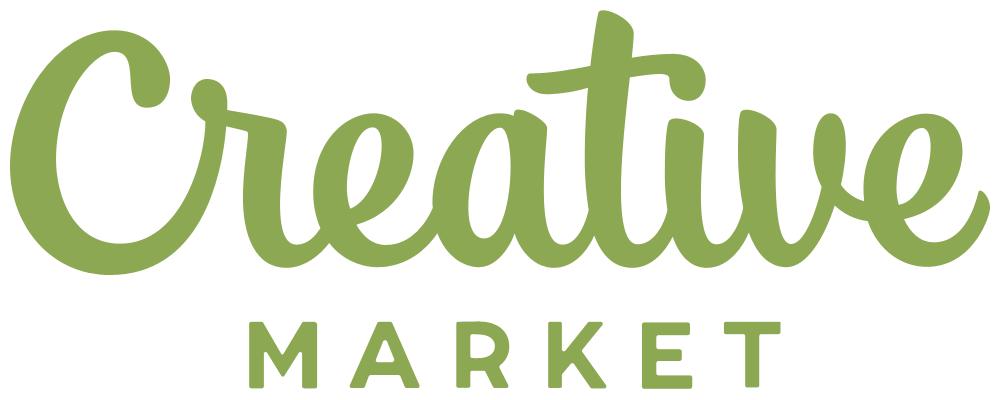 creative_market_logo.png