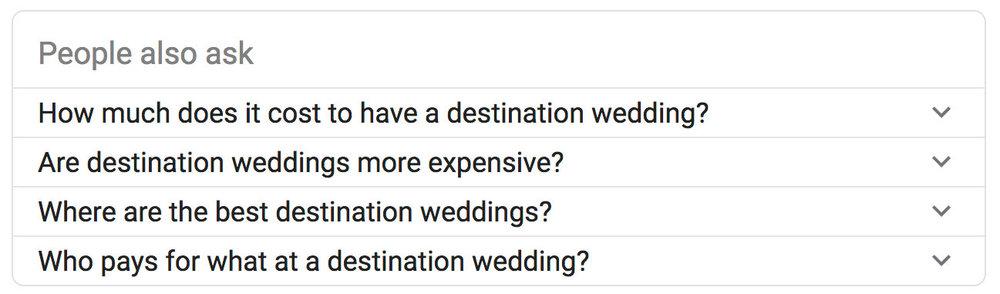 seo-keyword-trends.jpg