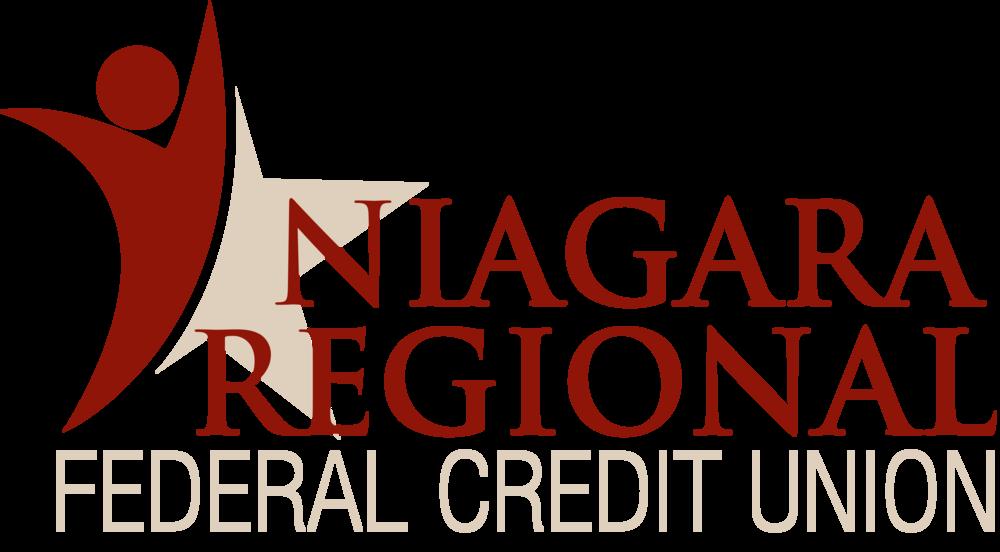 NRFCU logo