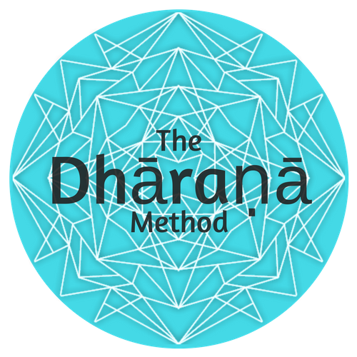 The Dharana Method®