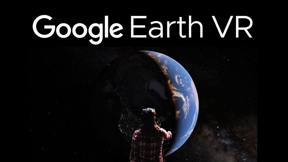 Google-Earth-VR-Street-View-Feature.jpg