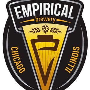 empirical-brewery.jpg