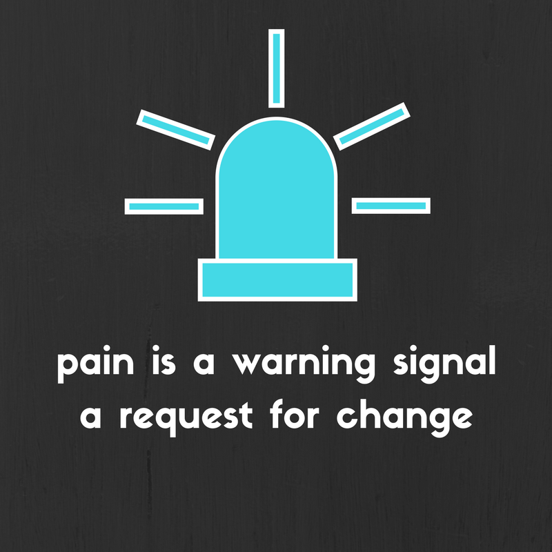 pain is a warning signala request for change.png
