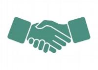 handshake-icon-28.jpg