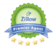 zillow premier.png