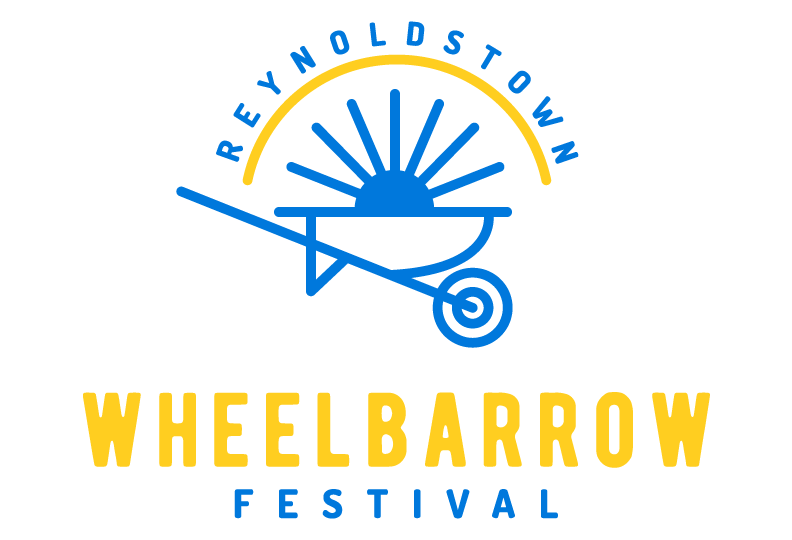 wheelbarrrow.png