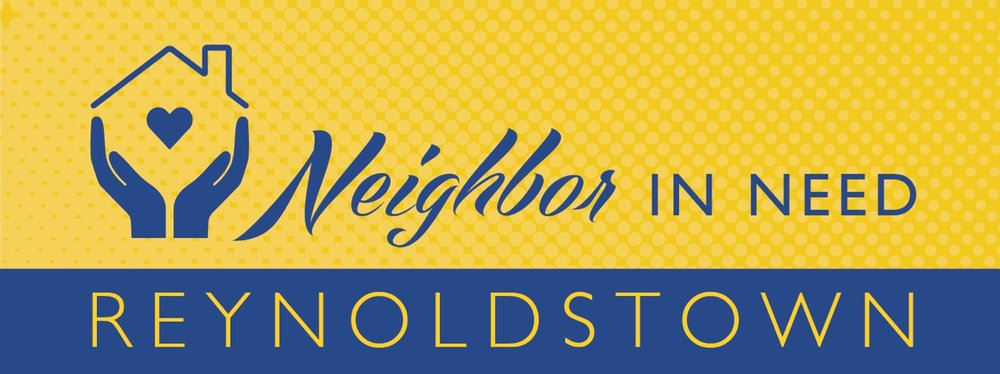 neighbor in need-logo banner.jpg