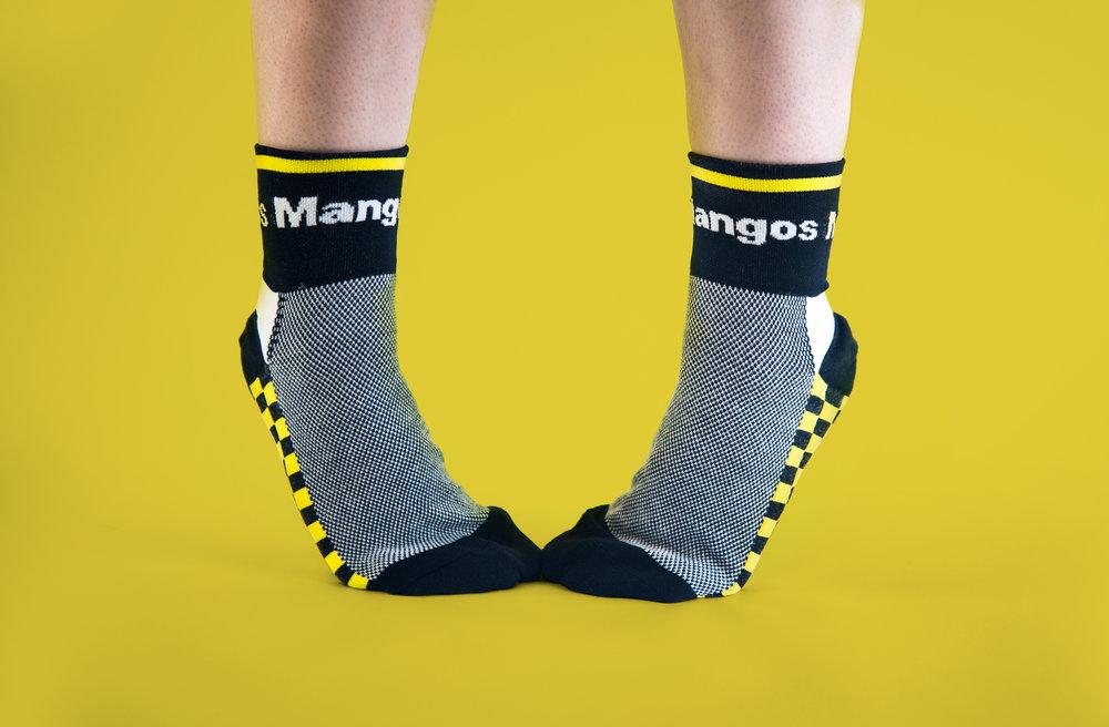 Socks_yellow.jpg