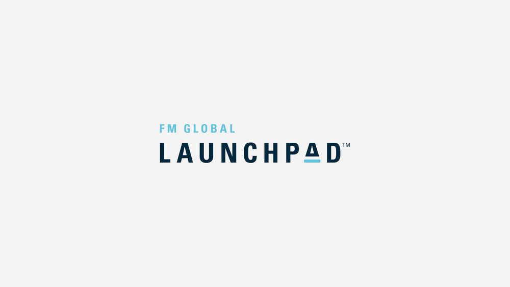 launchpad_2.jpg